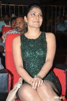 Kamalinee Mukherjee at GAV Audio Launch (5)