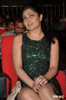 Kamalinee Mukherjee at GAV Audio Launch (6)