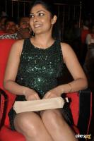 Kamalinee Mukherjee at GAV Audio Launch (8)