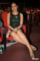 Kamalinee Mukherjee at GAV Audio Launch (9)