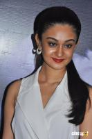 Aishwarya Arjun at Jai Hind 2 Audio Launch (5)