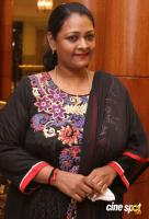 Shakeela at Unmai Movie Press Meet (3)