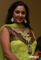 Charmila at Unmai Movie Press Meet (2)