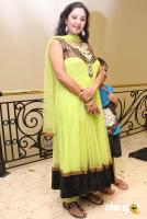 Charmila at Unmai Movie Press Meet (3)