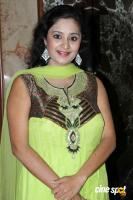 Charmila at Unmai Movie Press Meet (4)