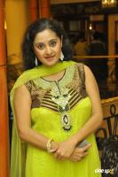 Charmila at Unmai Movie Press Meet (5)