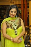 Charmila at Unmai Movie Press Meet (6)