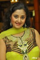 Charmila at Unmai Movie Press Meet (7)