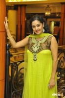 Charmila at Unmai Movie Press Meet (9)