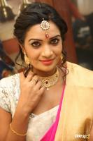 Srivani Reddy Actress Photos