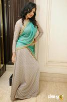 Aavaana at Kaththi Audio Launch (10)