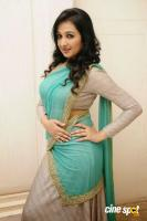 Aavaana at Kaththi Audio Launch (2)