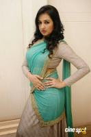 Aavaana at Kaththi Audio Launch (3)