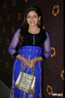 Indraja at Dikkulu Choodaku Ramayya Audio Release (23)