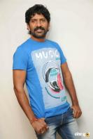 Surya Kiran Kannada Actor Photos