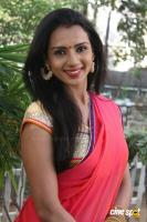 Sruthi Hariharan Latest Stills (9)