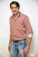 Manish Chandra Actor Photos