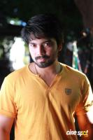 Jithesh Tamil Actor Photos