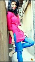 Actress Ankita Shrivastav Photos (16)