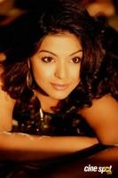 Actress Ankita Shrivastav Photos (4)