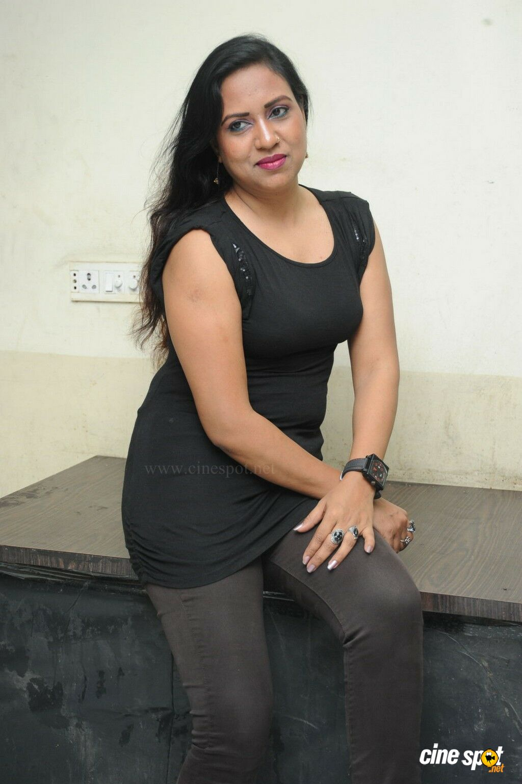 Actress gallery telugu Pictures of