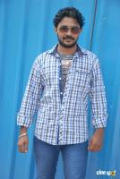 Raam Kannada Actor Photos