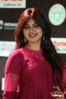 Monal Gajjar South Actress Photos Stills