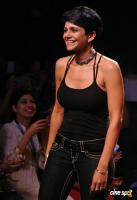 Mandira Bedi at Myntra Fashion Weekend (6)