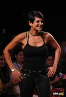 Mandira Bedi at Myntra Fashion Weekend (7)