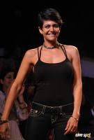 Mandira Bedi at Myntra Fashion Weekend (8)