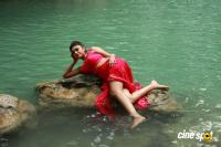 Oviya in Sandamarutham Stills (10)