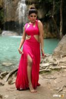 Oviya in Sandamarutham Stills (7)