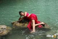 Oviya in Sandamarutham Stills (9)
