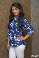 Radhika Pandit at Bahaddur Success Meet (5)