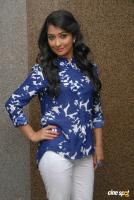 Radhika Pandit at Bahaddur Success Meet (7)