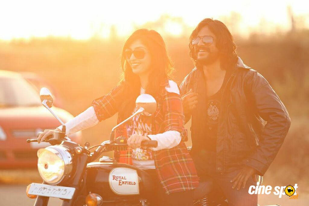 Muddu Manase Movie Photos (4)