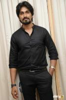 Rajavardhan Actor Photos