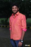 Saravana Tamil Actor Photos