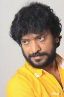 Vinayak Raj Actor Photos