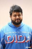 S Thaman Music Director Photos