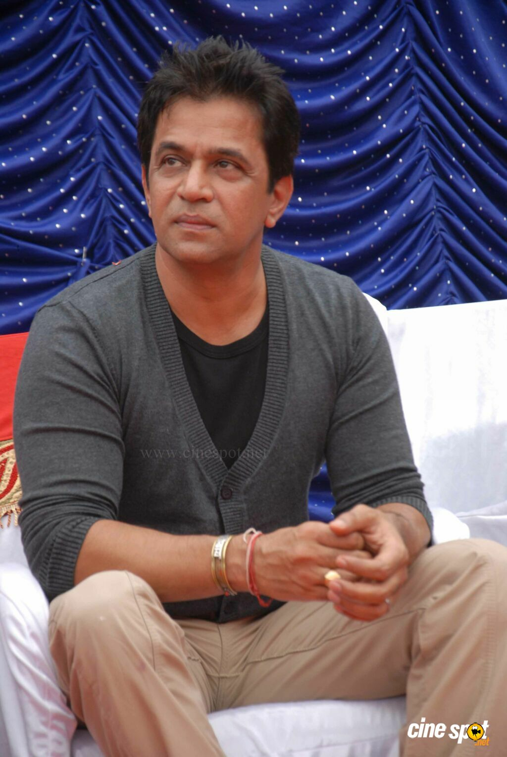 arjun sarja songsarjun sarja wife, arjun sarja movies, arjun sarja family, arjun sarja net worth, arjun sarja caste, arjun sarja father, arjun sarja family photos, arjun sarja daughter, arjun sarja tamil movies list, arjun sarja twitter, arjun sarja telugu movies, arjun sarja height, arjun sarja photos, arjun sarja songs, arjun sarja date of birth, arjun sarja new movie, arjun sarja daughter photos, arjun sarja brother, arjun sarja biography, arjun sarja telugu movies list