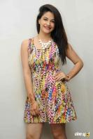 Tanishka Kapoor Kannada Actress Photos