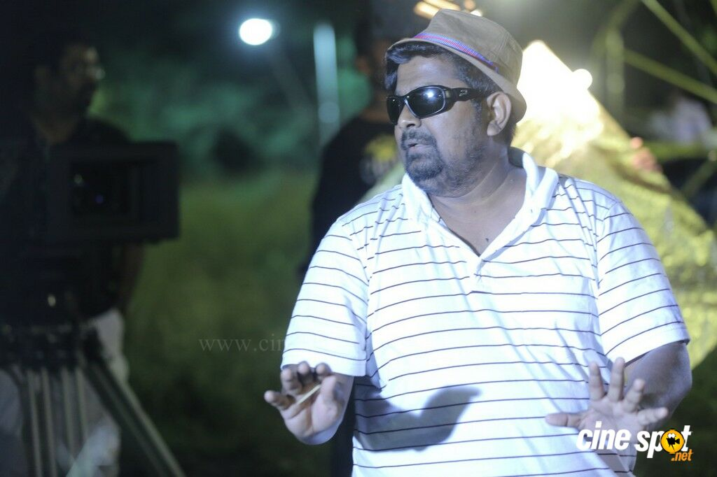 Mysskin Photos (2)