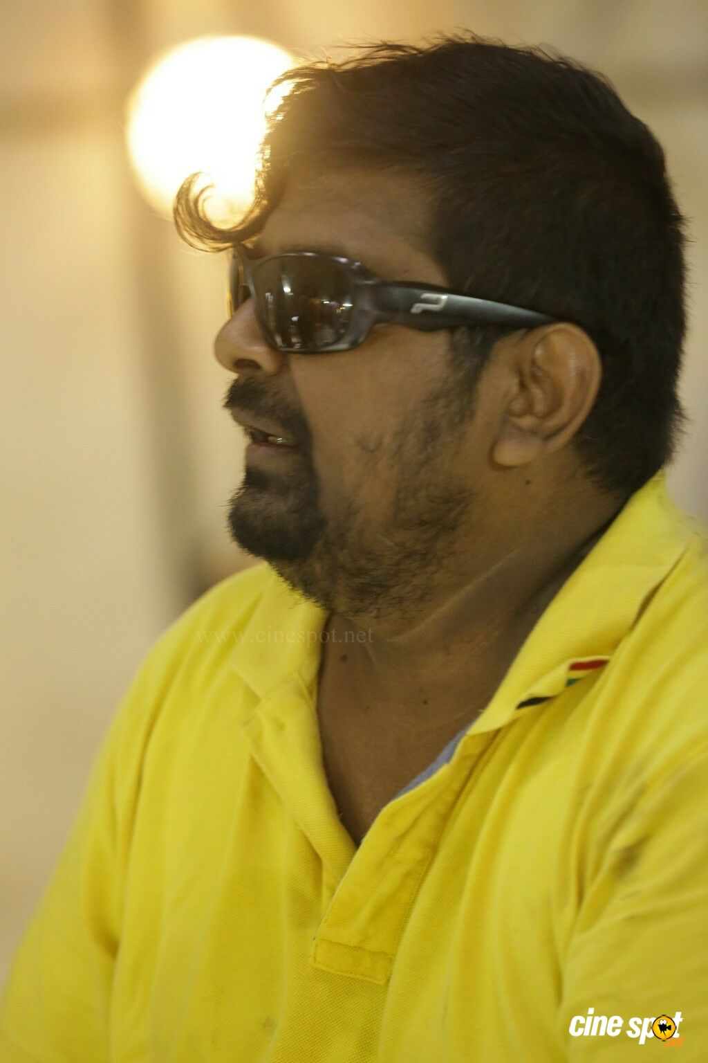 Mysskin Photos (7)