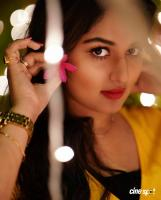 Prayaga Rose Martin Actress Photos