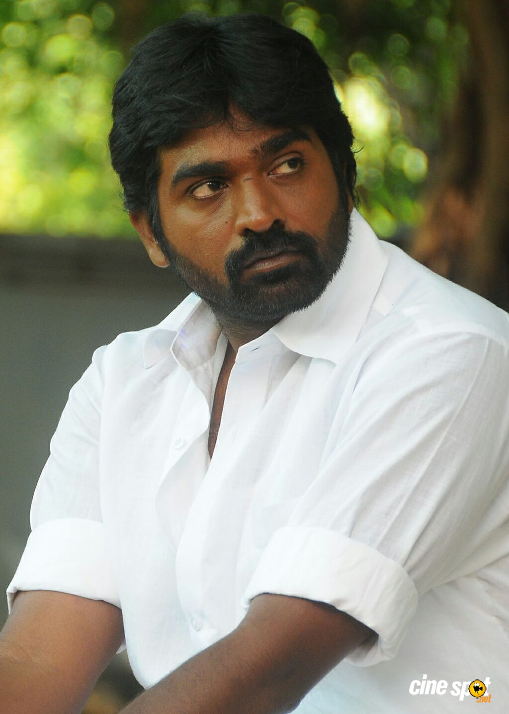 vijay sethupathi wikipediavijay sethupathi wiki, vijay sethupathi family photo, vijay sethupathi film list, vijay sethupathi movies, vijay sethupathi wife pics, vijay sethupathi new movies, vijay sethupathi wikipedia, vijay sethupathi movies list, vijay sethupathi height, vijay sethupathi wife, vijay sethupathi songs, vijay sethupathi son, vijay sethupathi wife photo, vijay sethupathi family picture, vijay sethupathi caste, vijay sethupathi upcoming movies, vijay sethupathi salary, vijay sethupathi songs free download, vijay sethupathi images, vijay sethupathi latest movie