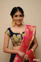 Gazal Somaiah Actress Photos