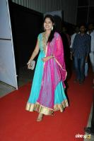 Suhasini at Rough Movie Audio Release (1)