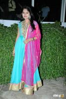 Suhasini at Rough Movie Audio Release (11)