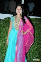 Suhasini at Rough Movie Audio Release (12)